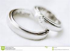 wedding rings royalty free stock image image 7862796