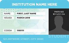 id card template in excel free ms word photo id badge templates for all professionals