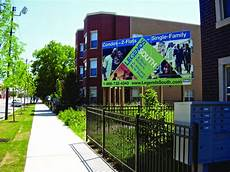 chicago housing authority plan for transformation from robert taylor homes to legends south under the