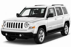 2015 jeep patriot sport reviews 2015 jeep patriot reviews and rating motor trend