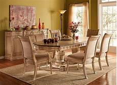 Dining Room Sets Raymour Flanigan dining room set raymour and flanigan dining table