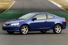 2003 acura rsx reviews specs and prices cars com