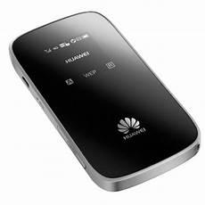mobili lavelli router wifi 4g lte