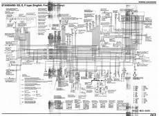 bmw f800gs wiring diagram wiring library