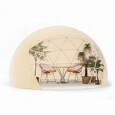 garten iglu selber bauen garten iglu pavillon gew 228 chshaus garden igloo four