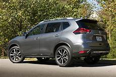 the nissan 2019 rogue new review 2019 nissan rogue new car review autotrader