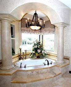 feng shui reichtumsecke gestalten das badezimmer ort der ruhe und entspannung
