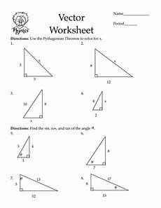 geometry triangle worksheets pdf 912 pythagoras theorem worksheet pdf 48 pythagorean theorem worksheet with answers by