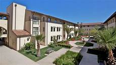 Ucsb Apartment Maintenance san clemente villages ucsb housing dining auxiliary