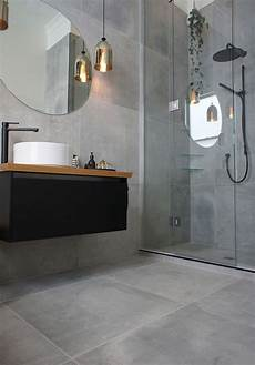 grey tiled bathroom ideas 25 flooring ideas with pros and cons digsdigs