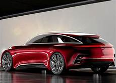 2020 kia proceed release date and price automotive car news