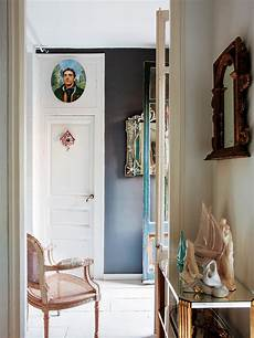 Home Decor Ideas With Mirrors by Shop Room Ideas Cheap Home Decor Trending Ideas