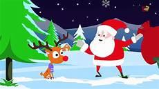 malvorlagen rudolf das rentier rudolf das kleine rentier rudolf the rednose reindeer in