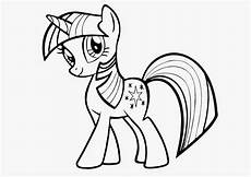 coloring pages my pony coloring pages free and