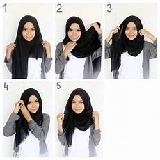 Tutorial Easy Steps Ragam Muslim