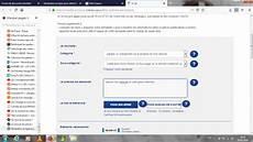 d 233 claration en ligne pour obtention carte grise collection