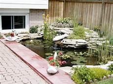 fontane da terrazzo vendita ecoidea bologna realizzazione di fontane e laghetti da