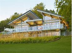 54 Best I Want A Huf Haus In Australia Images On