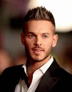 image de m pokora matt pokora on