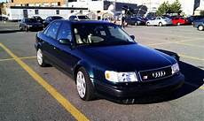 1993 audi s4 7500 audi audi for the a4 s4 tt a3 a6 and more