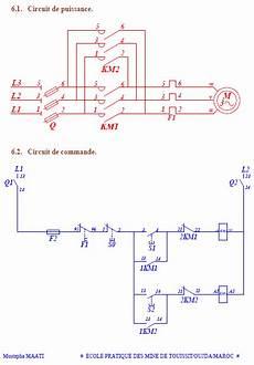 Installation Electrique Batiment Cours Pdf Informatique