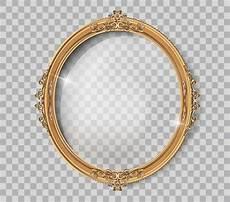 cadre ovale pour photo cadre oval vecteurs et photos gratuites