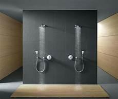 armaturen dusche unterputz couchtisch modern unterputz armatur dusche unterputz