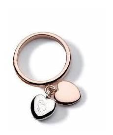 anelli dodo pomellato prezzi dodo pomellato jewelry pomellato minimalist jewelry