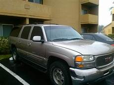 car engine manuals 2000 gmc yukon xl 1500 regenerative braking find used 2000 gmc yukon xl 1500 sle sport utility 4 door 5 3l in fort lauderdale florida
