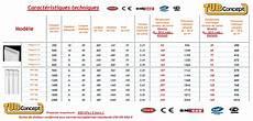 calcul puissance radiateur chauffage central dimension radiateur chauffage central me61 montrealeast