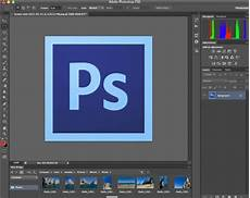 for cs6 adobe photoshop cs6 update