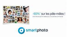 Smartphoto Reduc Pele Mele Post Tirage Photo Gratuit