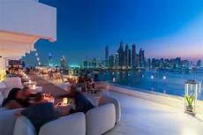 5 penthouses from 5 different parts of the the penthouse at five palm jumeirah dubai palm jumeirah