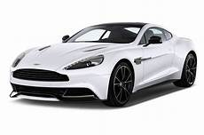 2016 aston martin vanquish reviews and rating motor