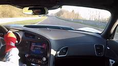 corvette c7 z06 nurburgring nordschleife onboard sound