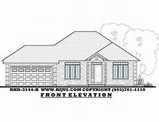 sle bungalow house plans bungalow house plan rijus home design