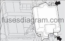 fiat punto 1999 fuse box diagram fuse box fiat punto 3