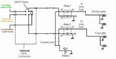 led light bar wiring help needed toyota 4runner largest 4runner
