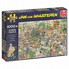 gartencenter online gartencenter online kaufen 1000 teile puzzle von jumbo