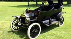 ford model t 1914 ford model t touring car