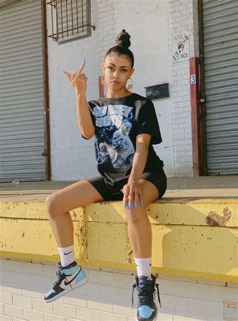 Teen Lapdance