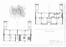 gropius house floor plan 1926 28 zesp 211 ł mieszkaniowy torten dessau walter