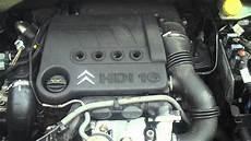citroen c3 1 4 hdi diesel engine with 67 554