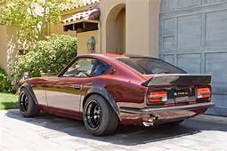 47 Best Images About Datson On Pinterest  Cars Datsun