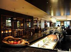 Style Restaurants by Culina Modern Italian From The Chicest Restaurants In Los