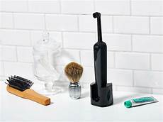 sonicare toothbrush light blinking rapidly best electric toothbrush 2019 oral b quip philips sonicare more business insider