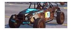 just cause 3 nashorn igcd net vehicles cars list for just cause 3