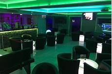 twenty one shisha lounge k 246 ln shisha bar near me