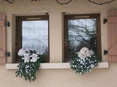 décoratif fenêtre deco noel rebord de fenetre kozbeszerzesek