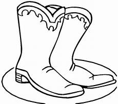 Malvorlagen Weihnachten Stiefel 30 Printable Autumn Or Fall Coloring Pages